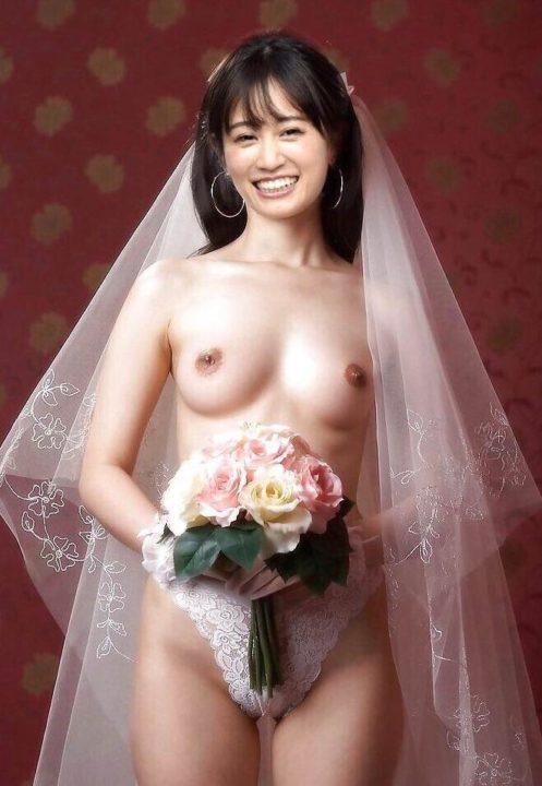 新婚2018 画像053