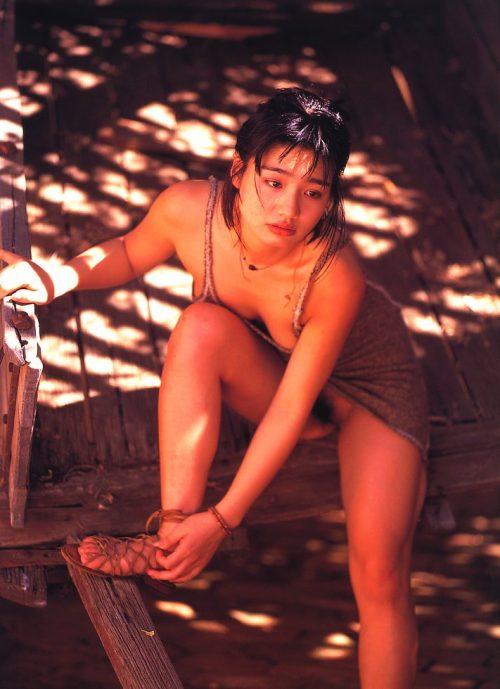 西尾悦子 画像035