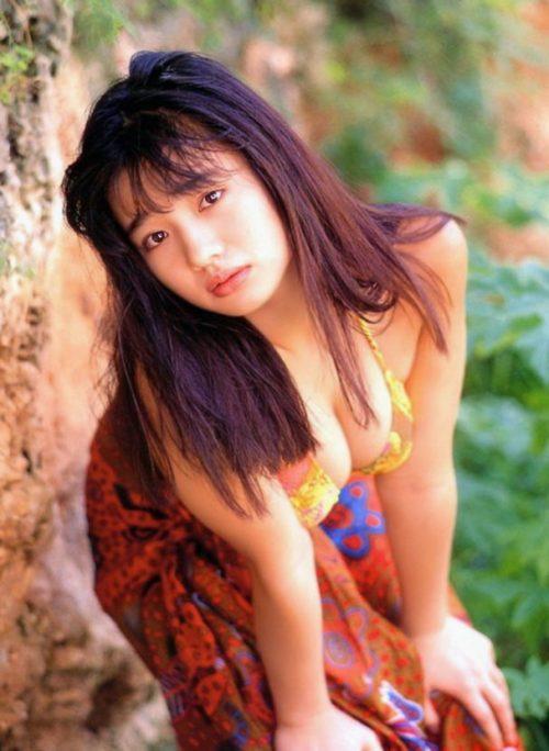 西尾悦子 画像088