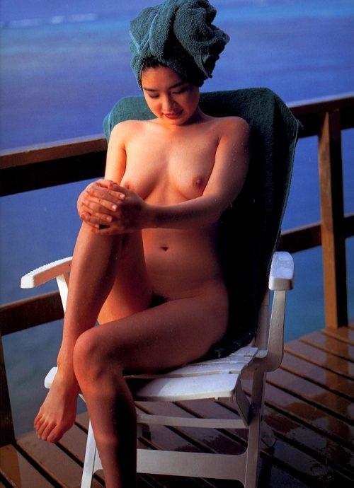 西尾悦子 画像149