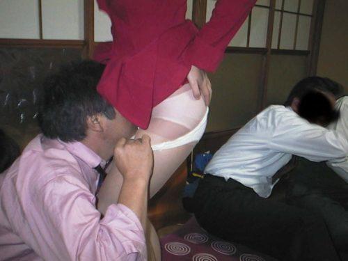 ピンクコンパニオン 画像069