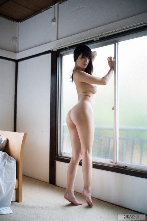 高橋しょう子 画像301