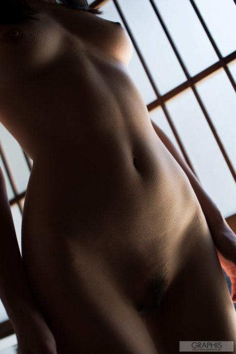 つぼみ 画像036