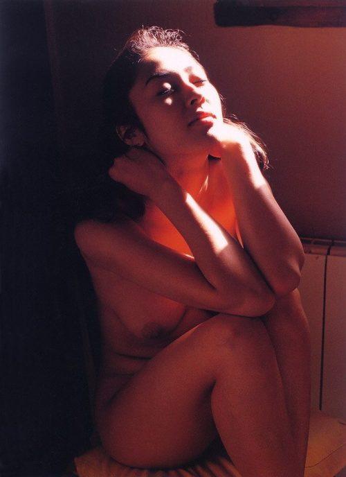 小松千春 016