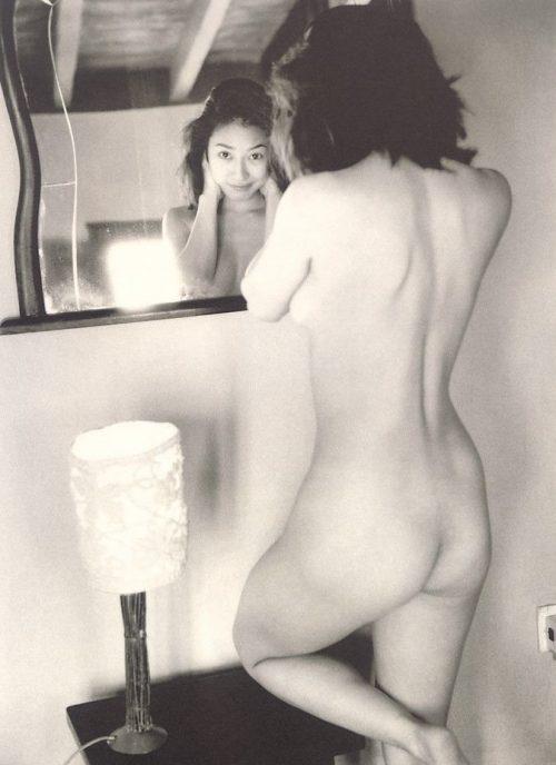 小松千春 043