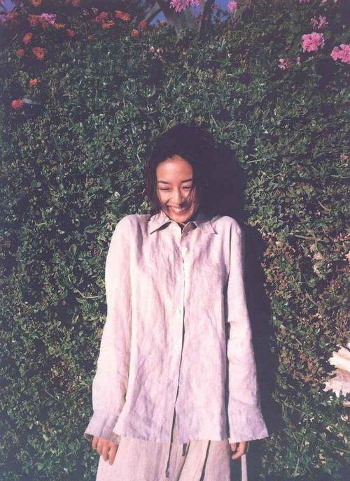 小松千春 057