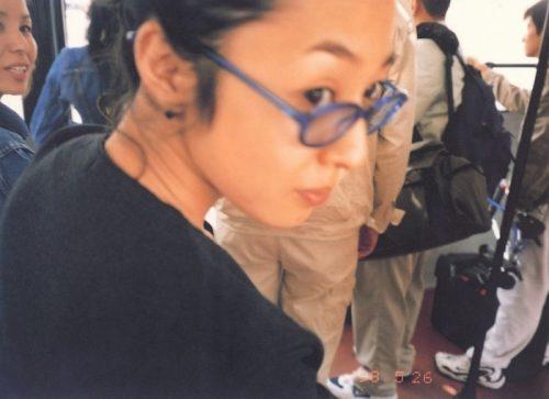 小松千春 068