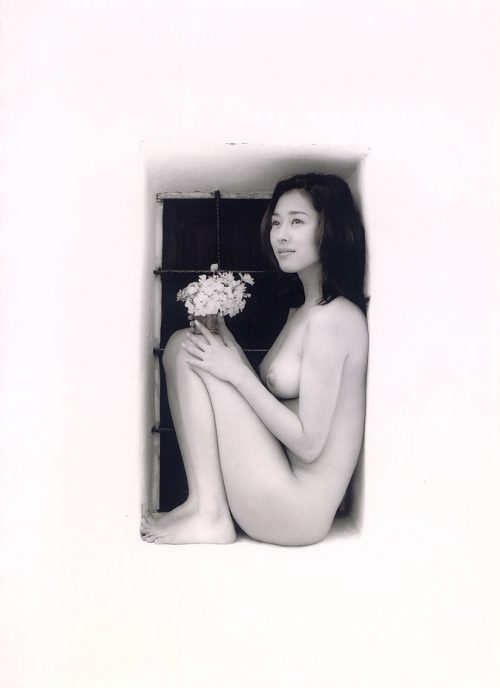 小松千春 084