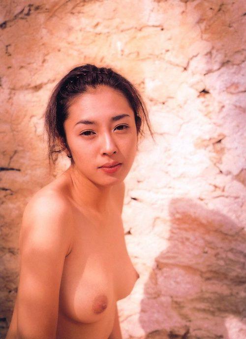 小松千春 085