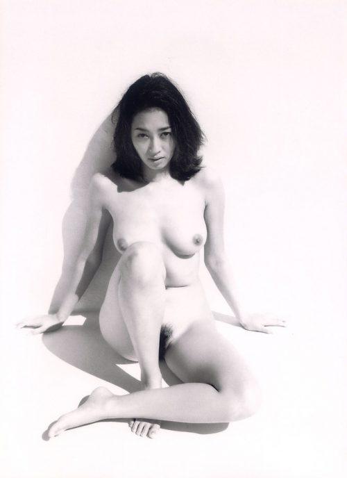 小松千春 090