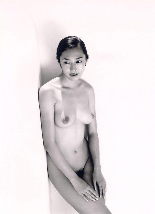 小松千春 102