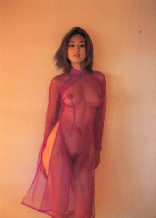 小松千春 134