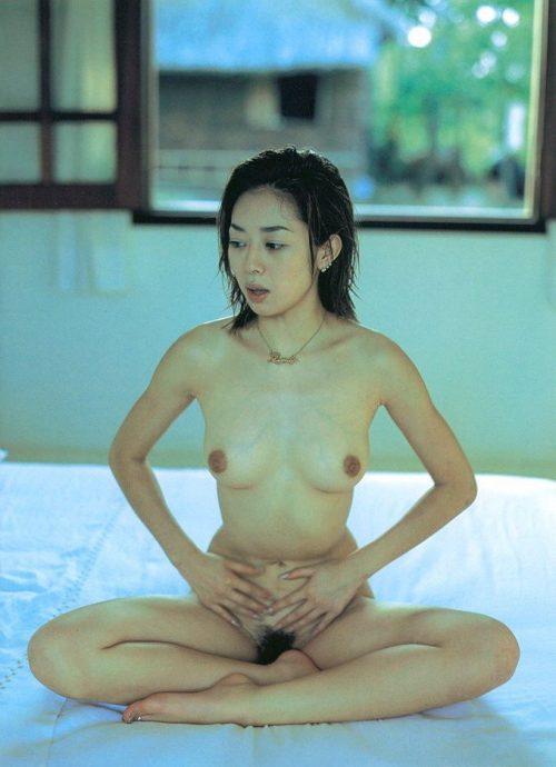 小松千春 137