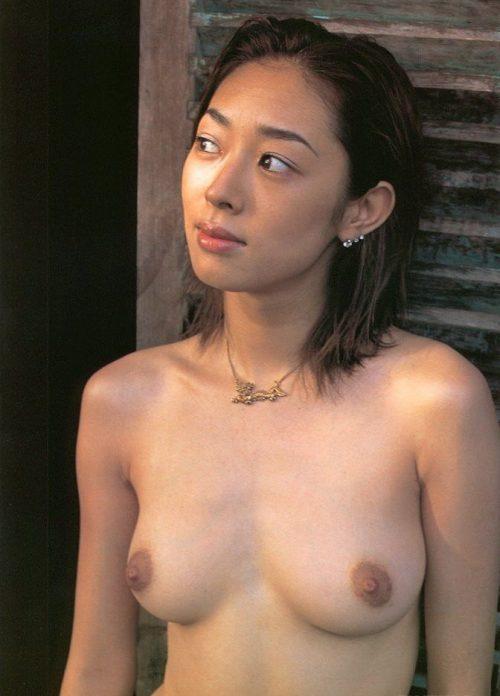 小松千春 165