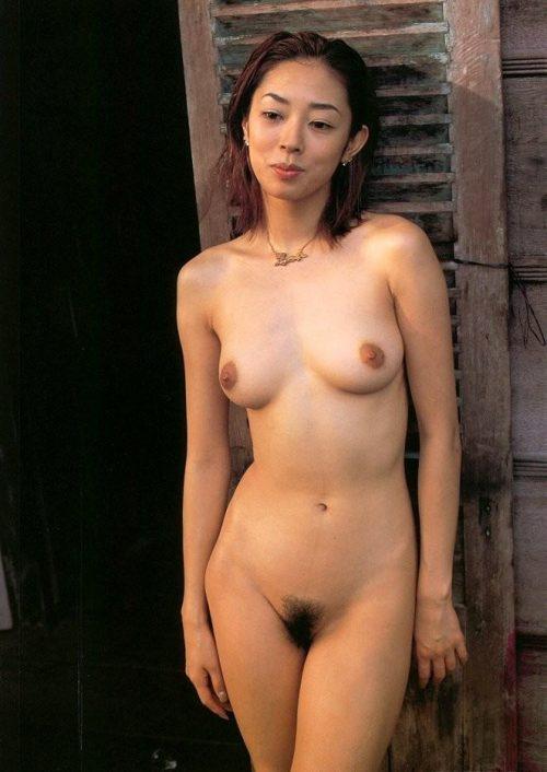 小松千春 166