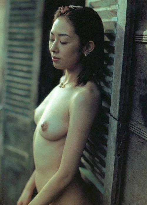 小松千春 167