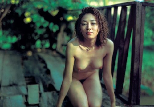 小松千春 168