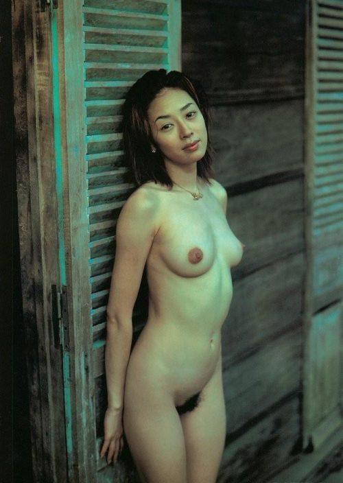 小松千春 170