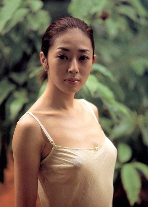 小松千春 177