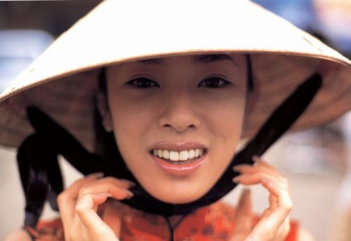 小松千春 209