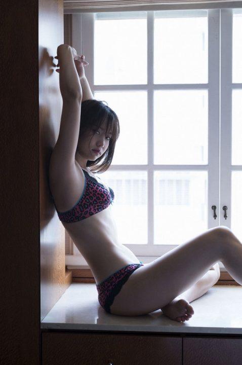 永尾まりや 画像047