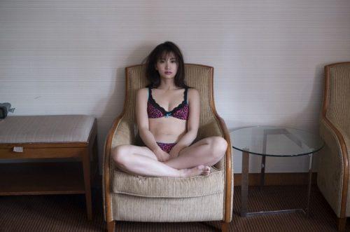 永尾まりや 画像050