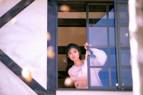 青田典子 画像007