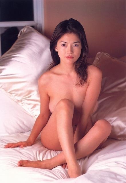 青田典子 画像060
