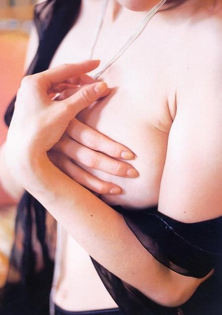 青田典子 画像117