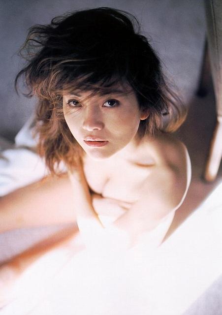 青田典子 画像119