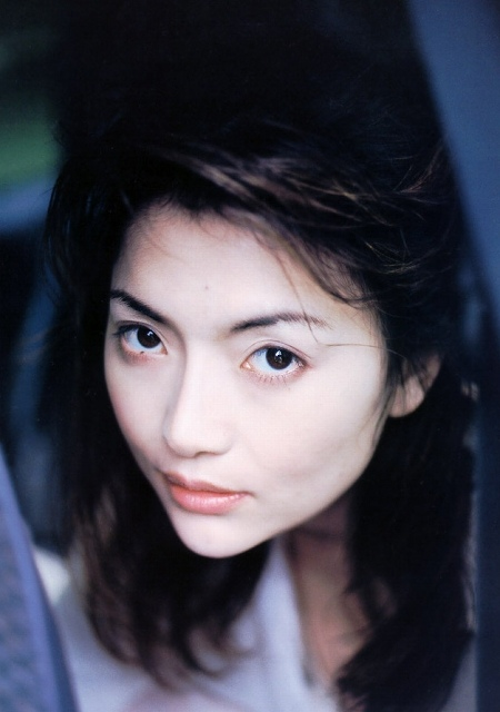 青田典子 画像128