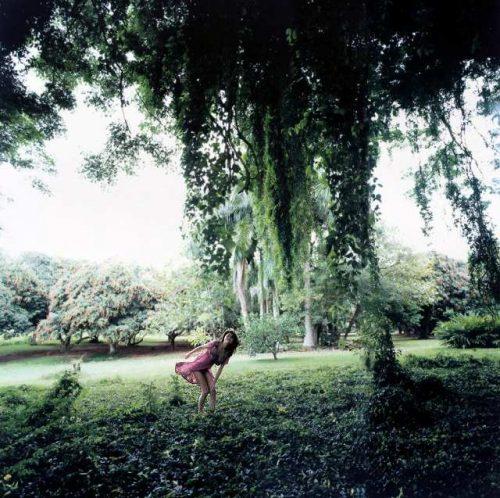 青田典子 画像136