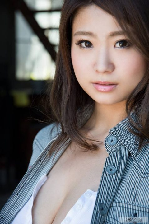 深田ナナ 091