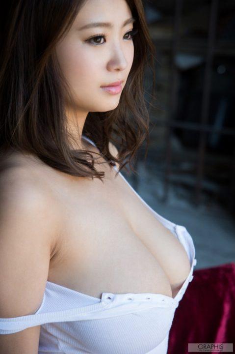 深田ナナ 102