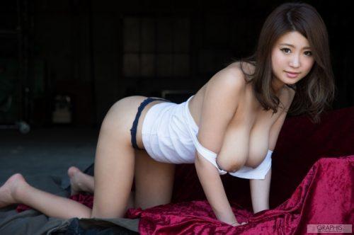 深田ナナ 105