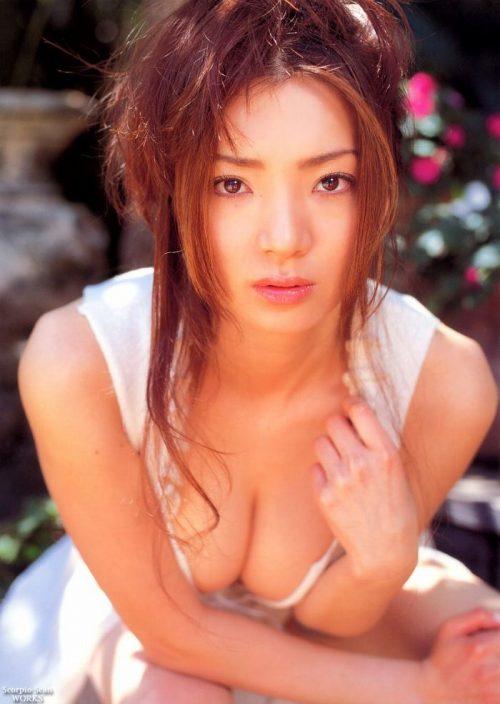 浜野裕子 画像037