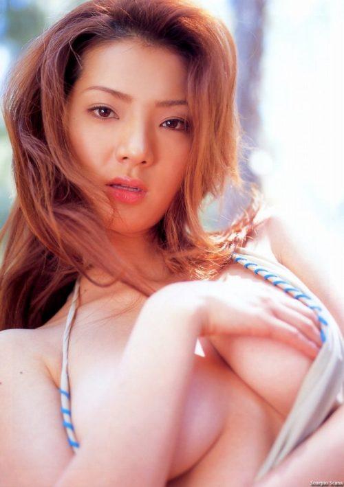 浜野裕子 画像060