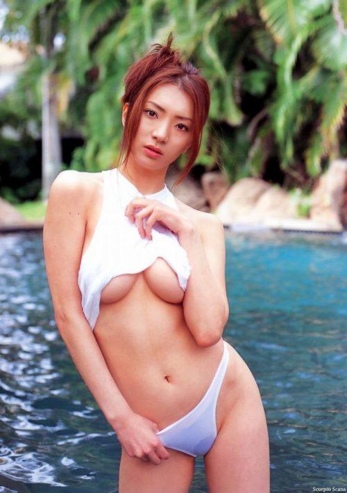 浜野裕子 画像067