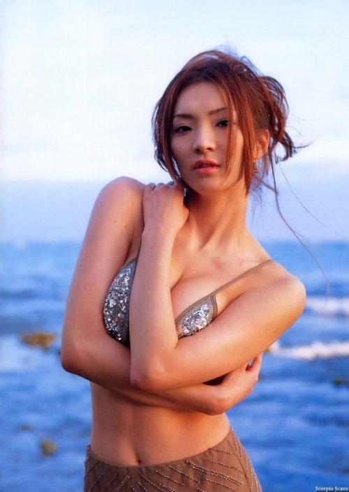 浜野裕子 画像072