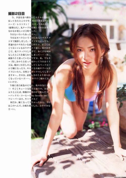 浜野裕子 画像074