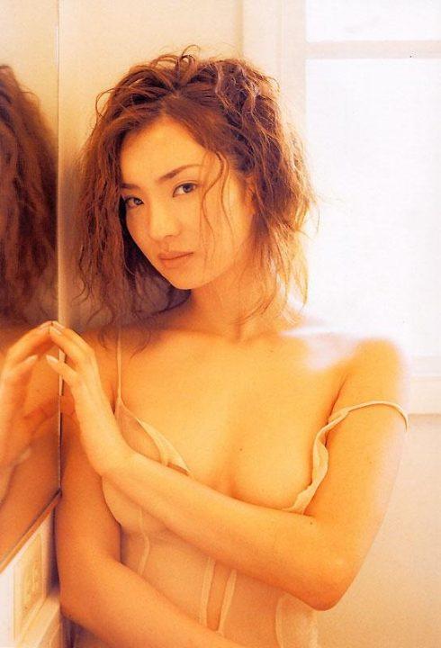 浜野裕子 画像080