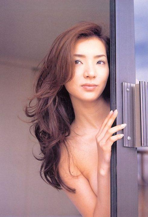 浜野裕子 画像088