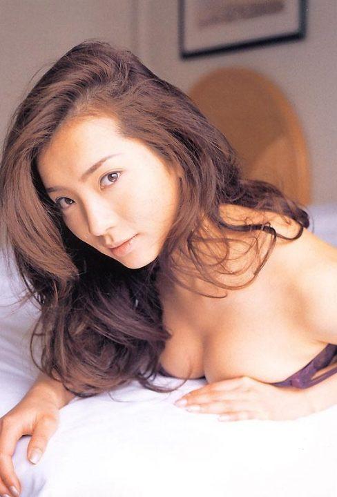 浜野裕子 画像090