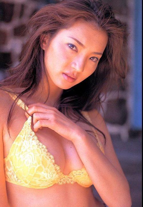 浜野裕子 画像092