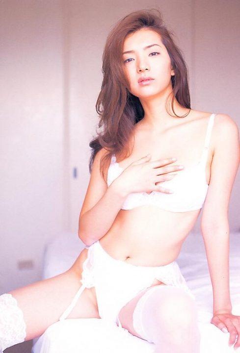 浜野裕子 画像112