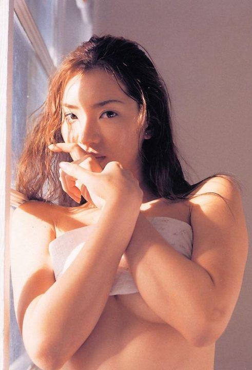 浜野裕子 画像120