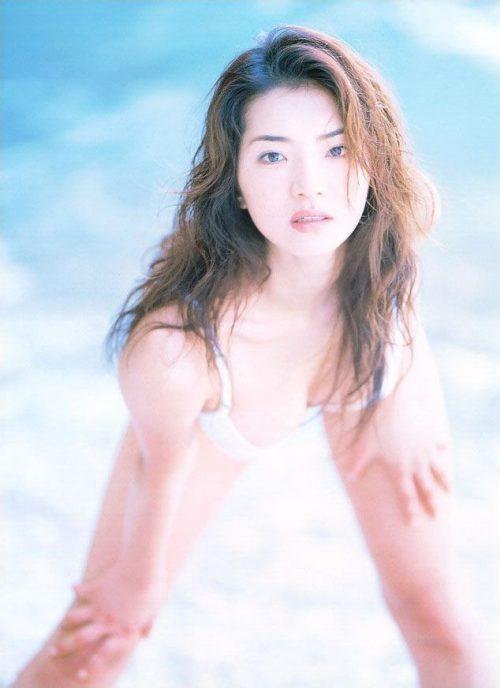 浜野裕子 画像133