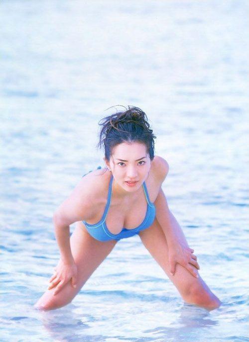 浜野裕子 画像137