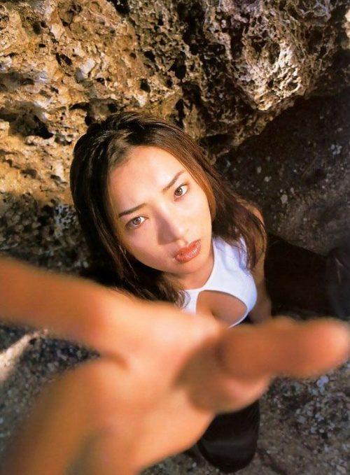 浜野裕子 画像153