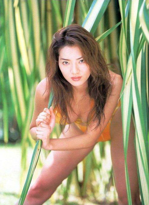 浜野裕子 画像170
